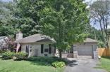 6275 Crittenden Avenue, Indianapolis, IN 46220