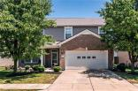 15496 Blair Lane, Noblesville, IN 46060