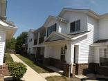 4948 Potomac Square Pl, INDIANAPOLIS, IN 46268