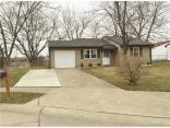 5224 Palisade Ct, Indianapolis, IN 46237