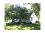 5463 E Clements St, CRAWFORDSVILLE, IN 47933