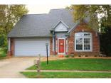 1155 Clark Dr, Greenwood, IN 46143