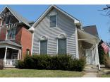 932 English Ave, Indianapolis, IN 46203