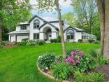 9090 Admirals Pointe Dr, Indianapolis, IN 46236