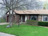 997 Silver Maple Ct, Greenwood, IN 46143