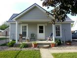 2252 Wallace Ave, Columbus, IN 47201