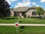 2528 Waldon Dr, GREENWOOD, IN 46143