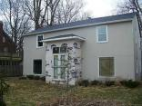 4117 N Capitol Ave, Indianapolis, IN 46208