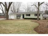 10592 Washington Blvd, Indianapolis, IN 46280