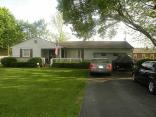 7414 E 33rd St, Indianapolis, IN 46226