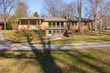 3646 East 71st Street, Indianapolis, IN 46220