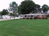 8443 Alan Dr, Camby, IN 46113
