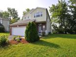 2907 Tropical Dr, Indianapolis, IN 46208