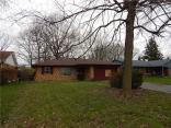 1438 N Audubon Rd, Indianapolis, IN 46219