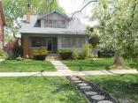 2245 S Garfield Dr, Indpls., IN 46203