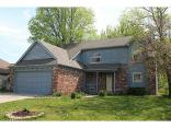7817 Beanblossom Cir, Indianapolis, IN 46256