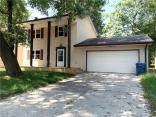 3218 Tempe Drive, Indianapolis, IN 46241
