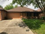 1030 Willow Springs Boulevard, Brownsburg, IN 46112