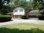 5780 Grandview Dr<br />Indianapolis, IN 46228