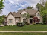 8717 Admirals Woods Dr, Indianapolis, IN 46236