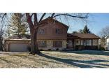 111 Downing Ct, Noblesville, IN 46060