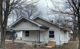 2201 North Drexel Avenue, Indianapolis, IN 46218