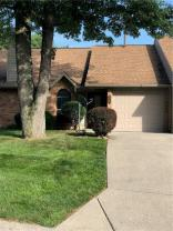 4363 Abby Creek Lane, Indianapolis, IN 46205