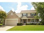 11008 Stratford Way, Fishers, IN 46038