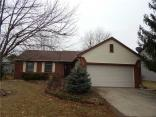 6041 Buell Ln, Indianapolis, IN 46254