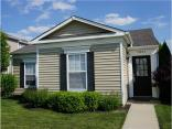 12653 Loyalty Dr, Fishers, IN 46037
