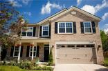 12648 Brookdale Drive, Fishers, IN 46037