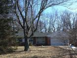 6451 N Tremont St, INDIANAPOLIS, IN 46260