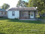 363 Albany St, Indianapolis, IN 46225