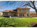 13139 Hazelwood Dr, Carmel, IN 46033