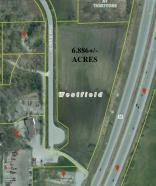 0 E Chad Hittle Drive, Westfield, IN 46074