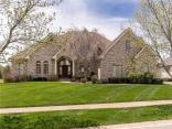 11380 Hawthorn Rdg, Fishers, IN 46037