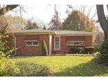 6263 N Tacoma Ave, Indianapolis, IN 46220