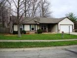 3311 Carly Ln, Indianapolis, IN 46235