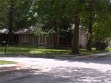 4852 N Kenwood Ave, INDIANAPOLIS, IN 46208