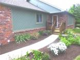 637 Coral Ct, Cicero, IN 46034