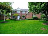 5919 Silas Moffitt Way, Carmel, IN 46033