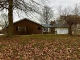 5599 Alexandria Pike, Anderson, IN 46012