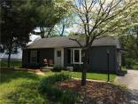 811 E Edgewood Ave, Indianapolis, IN 46227