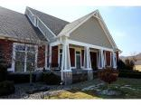 6695 Stein Rd, Greenwood, IN 46143