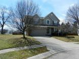 8502 Walden Trace Dr, Indianapolis, IN 46278