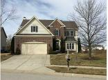 8020 Ambry Way, Indianapolis, IN 46259