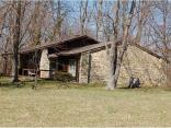2231 S State Road 135, Greenwood, IN 46143