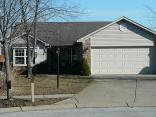 10545 Huckleberry Ct, Noblesville, IN 46060