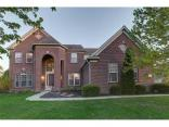 11655 Timken Ct, Fishers, IN 46037