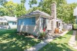 4151 Guilford Avenue, Indianapolis, IN 46205